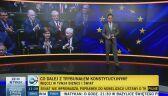 Niemieckie media o sytuacji w Polsce
