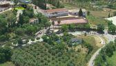 Pierwszy etap Vuelta a Andalucia dla Gonzalo Serrano