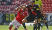 1. FSV Mainz 05 - Bayern Monachium