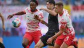 RB Lipsk - Bayern Monachium w 4. kolejce Bundesligi