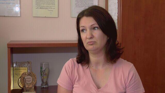 PCPR w Olecku: dwukrotnie przeprowadzano ocenę sytuacji dziecka