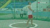 Wojciech Nowicki znokautował rywali na drużynowych ME