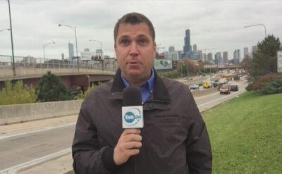 Świętowanie Niepodległości w Chicago