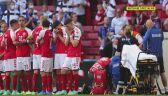 Edward Durda: w ostatnich latach zmarło sporo piłkarzy na boisku