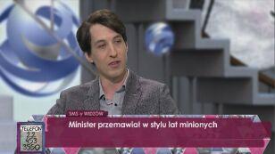 Szkło Kontaktowe 21.03.2018