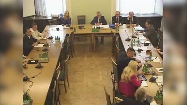 Kandydat na szefa IPN: wykonawcą zbrodni w Jedwabnem byli Niemcy