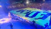 Pol'And'Rock' festival has come to an end