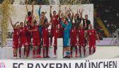 Hat-trick Lewandowskiego, Bayern ma Superpuchar