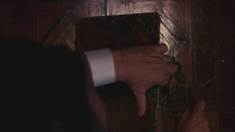 """Trailer filmu """"Dracula"""" z Garym Oldmanem w tytułowej roli"""