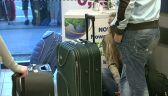 Biuro podróży zapewniało wczoraj, że nie bedzie problemów z OLT