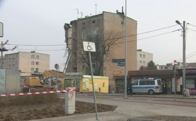 Sebastian Kaczmarek o ofiarach wypadku