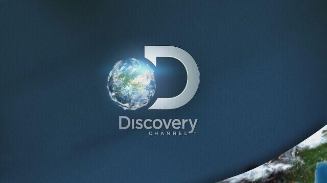 Discovery jest wiodącą firmą medialną na świecie