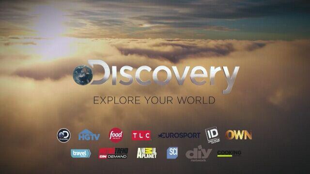 Transakcja otwiera nowy rozdział w ponad 20-letniej obecności Discovery i TVN w Polsce