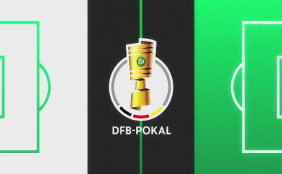 Skrót meczu Duisburg - Hoffenheim