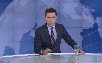 24.09 | News in English