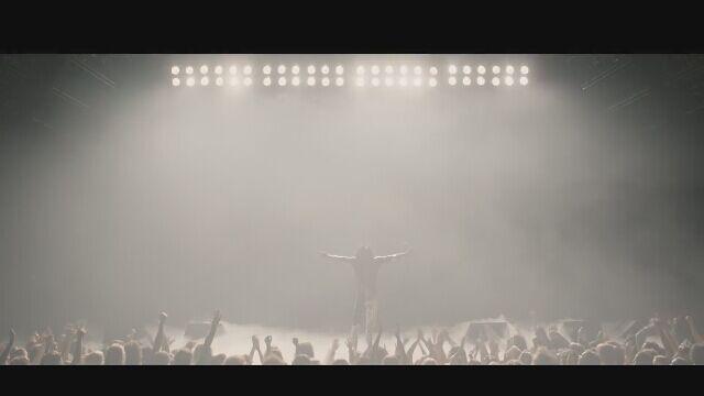 Bohemian Rhapsody - zwiastun filmu