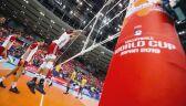 Polska - Brazylia - Puchar Świata 2019