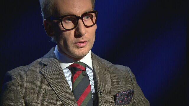 Piotr Schramm: byli dyrektorzy z KPRM podlegali ustawie antykorupcyjnej