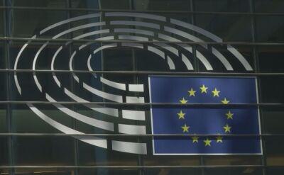 W lipcu Finlandia objęła prezydencję w Radzie Unii Europejskiej