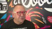 Owsiak: Woodstock się odbędzie