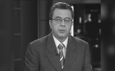 Grzegorz Miecugow zmarł 26 sierpnia 2017 roku