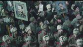 Przeciwko filmowi Śmierć Stalina podniosły się oskarżenia o ekstremizm i prowokację