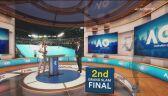 Rozmowa z Daniiłem Miedwiediewem po półfinale Australian Open