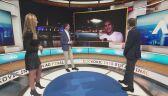 Misza Zverev analizuje grę Karacewa w półfinale Australian Open z Djokoviciem