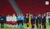 Liga Mistrzów: RB Lipsk - Liverpool FC