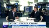 Kucharski: Lewandowski odejdzie po sezonie