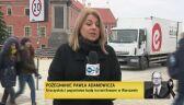 Uroczystości pogrzebowe prezydenta Gdańska będą transmitowane w Warszawie