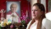 """Jej ozdrowienie dało świętość papieżowi. """"Jan Paweł II się za mną wstawił"""""""
