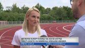Justyna Święty: nie wierzę do tej pory