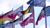 Polacy wybierają swoich europosłów