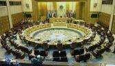 Liga Arabska zwołuje posiedzenie nt. Syrii