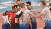 Verva - Indykpol AZS Olsztyn