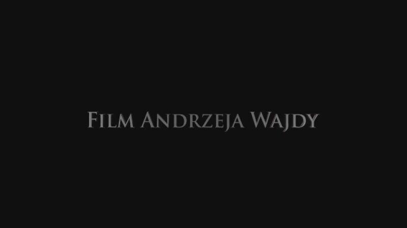 """Zwiastun filmu """"Lech Wałęsa Człowiek z nadziei"""", produkcja """"Akson Studio"""""""