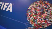 FIFA zrzesza ponad 200 narodowych federacji