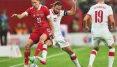 Polska - Rosja w meczu towarzyskim we Wrocławiu