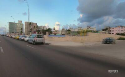 Kryzys paliwowy na Kubie. Kierowcy godzinami stoją w ogromnych kolejkach