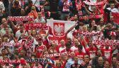 Polscy siatkarze gładko pokonali Czechów