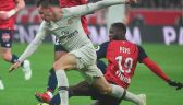Lille - PSG