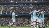 Manchester City łatwo poradził sobie z Aston Villą