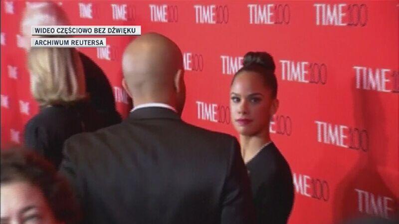 """Misty Copeland wśród 100 najbardziej wpływowych osób świata według magazynu """"Time"""""""