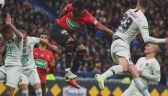 Rennes - PSG w finale Pucharu Francji