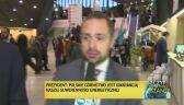 Greenpeace Polska: inwestowanie w OZE oznacza niższe rachunki