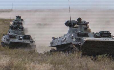 Zgoda na użycie armii rosyjskiej w Syrii. Wniosek Putina przyjęty błyskawicznie i jednogłośnie