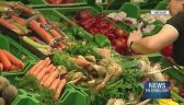 Audit shows that Poles consume 2 kilos of food preservatives a year