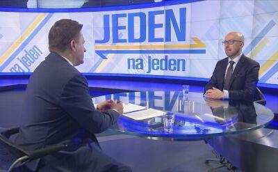 Łapiński: czekamy na decyzję premiera w sprawie generał Kraszewskiego