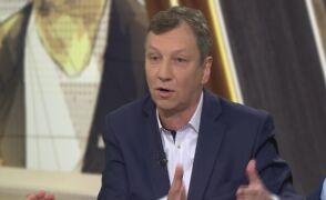 """Andruszkiewicz w reportażu """"Superwizjera"""". Dyskusja w """"Kawie na ławę"""""""
